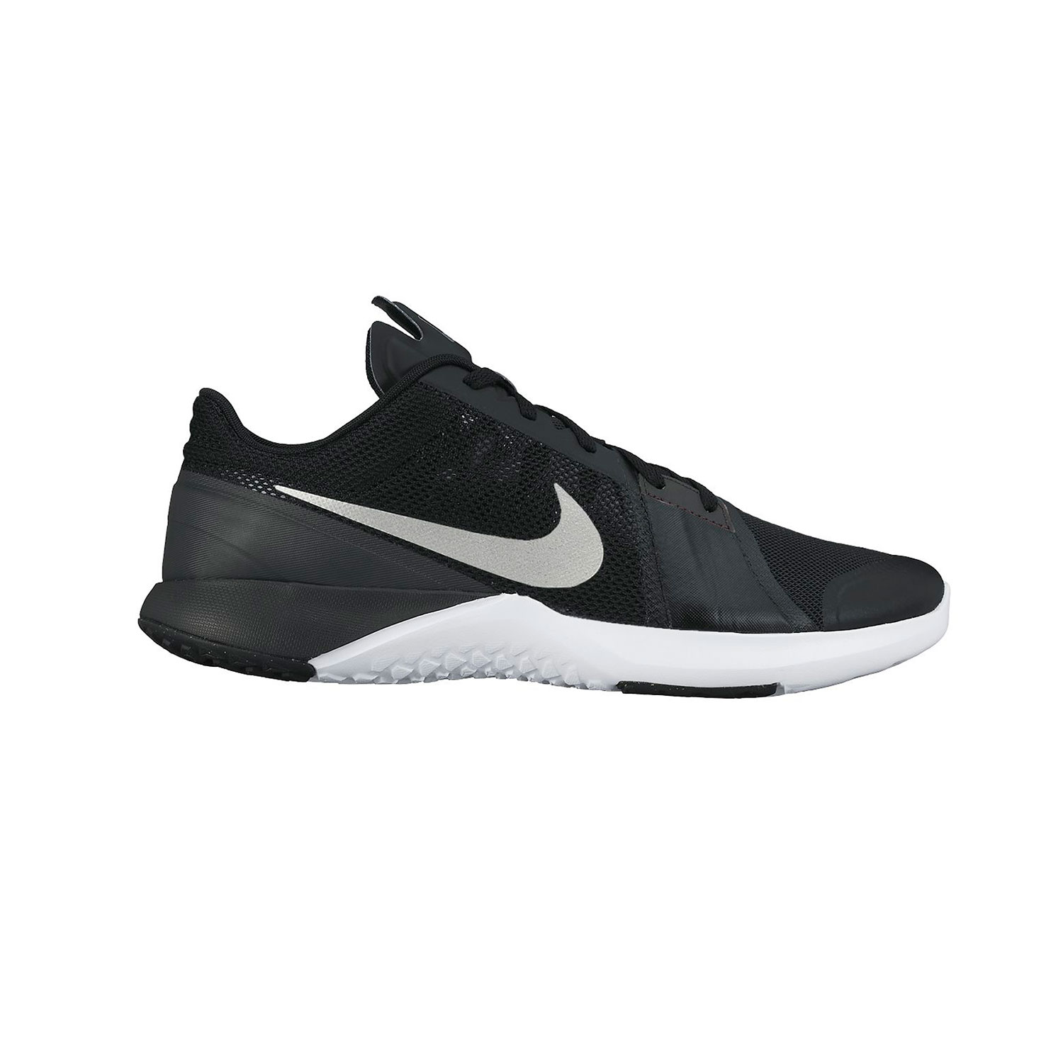 Nike FS Lite Trainer 3 Training Shoe