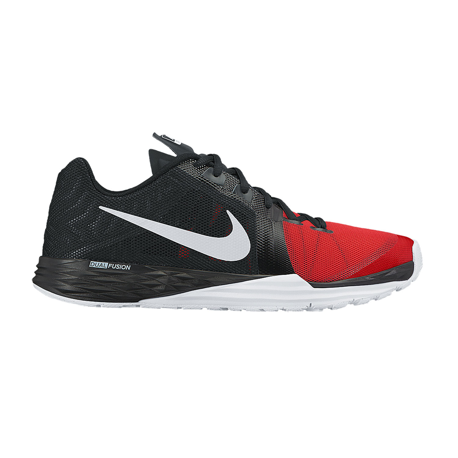Nike Prime Iron DF Training Shoe