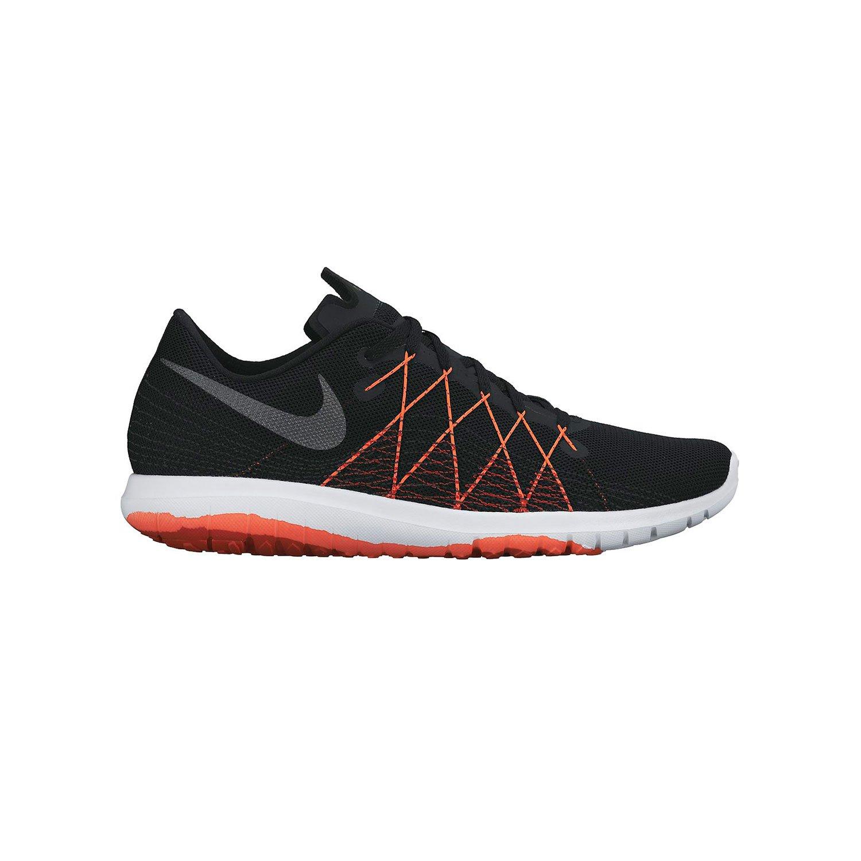 Nike Flex Fury 2 Running Shoe c150372002