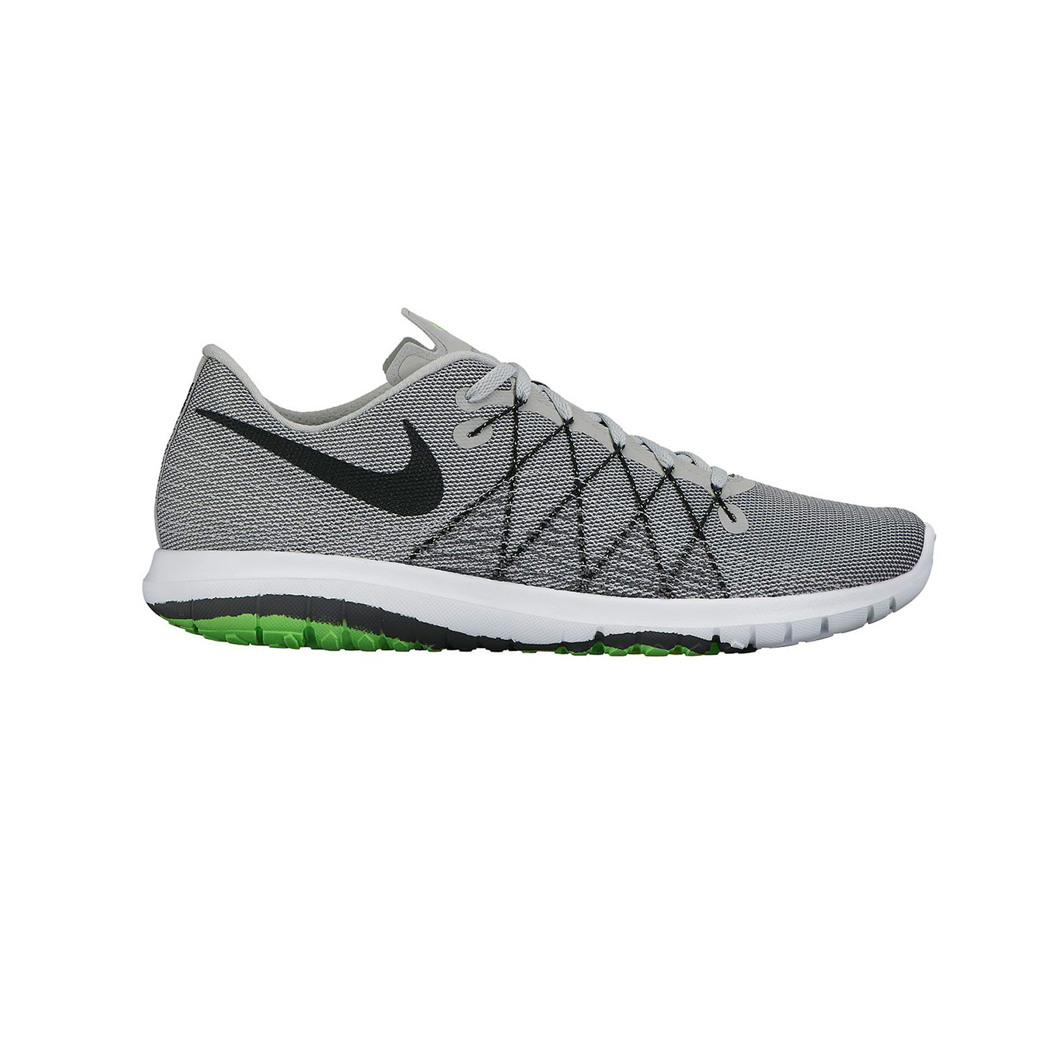 Nike Flex Fury 2 Running Shoe 5287a68ff7fe