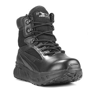 0e21fe8f835 Tactical Research MAXX 6