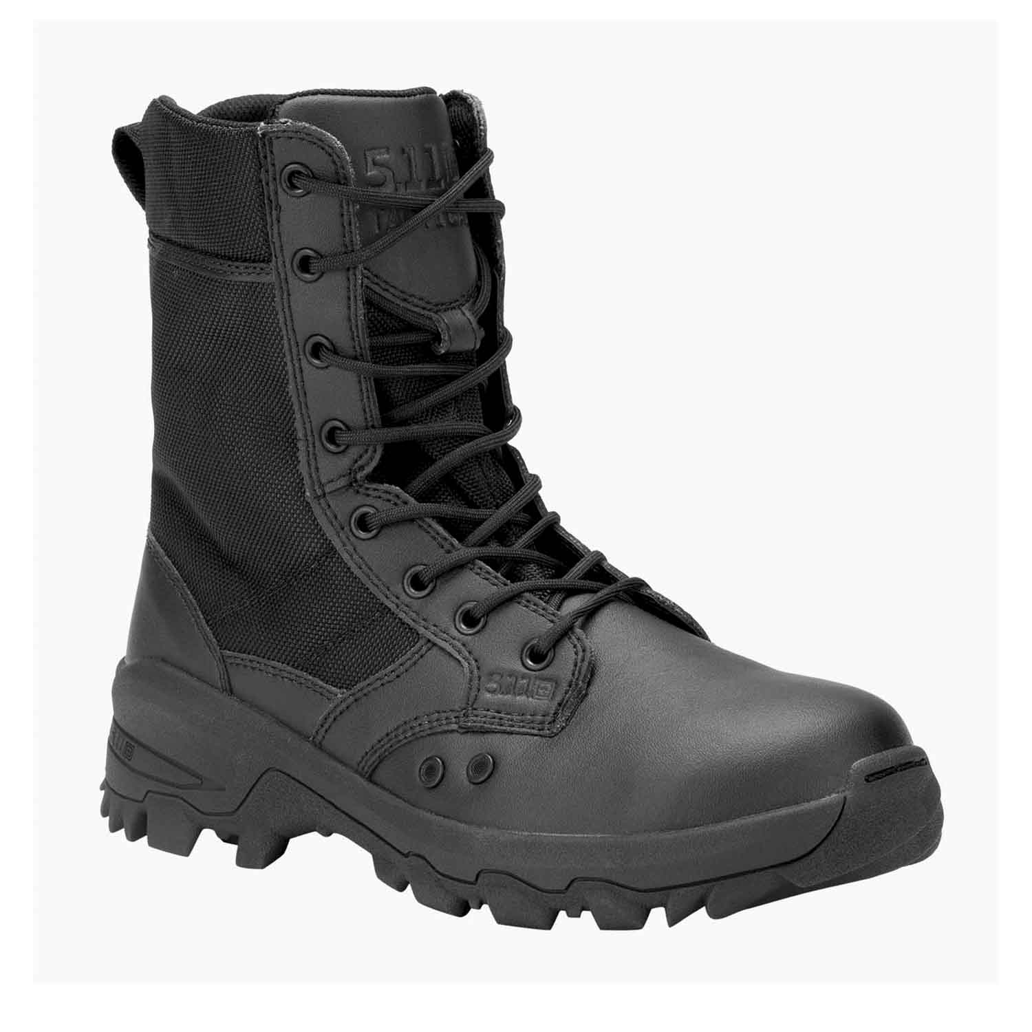 5.11 Tactical Jungle Road Speed 3.0 Boots
