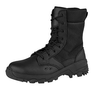 save off 611ce 25008 5.11 Tactical Jungle Road Speed 3.0 Boots