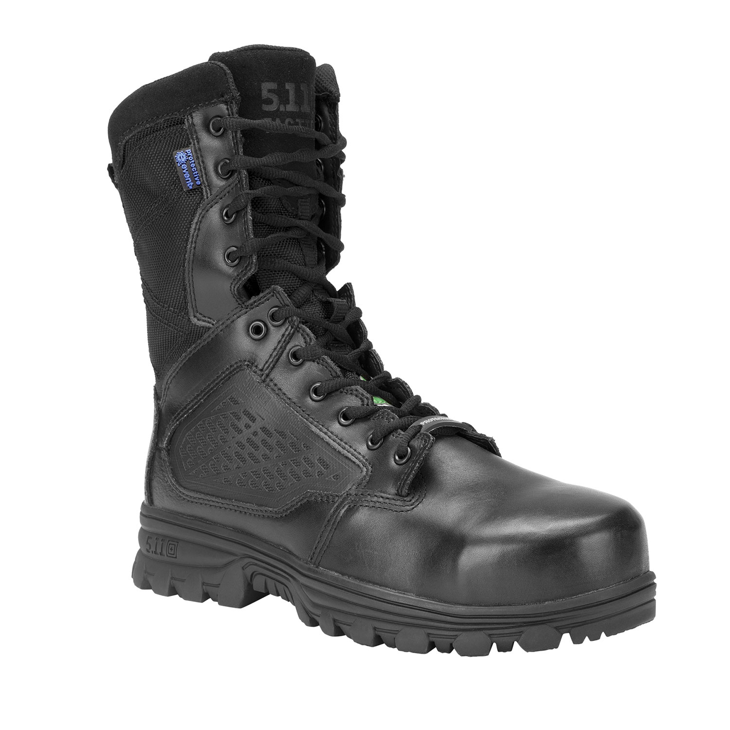 "5.11 Tactical EVO 8"" CST Boots"