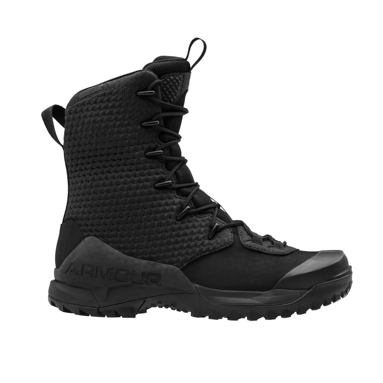 7eab49c8742a Under Armour Infil Ops GTX Waterproof Boot.