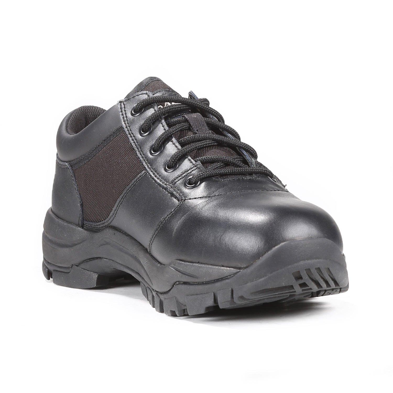 Gall Sneakers High Top Man Michaelieclark New Balance 515 Menamp039s Running Shoes Black Red Image