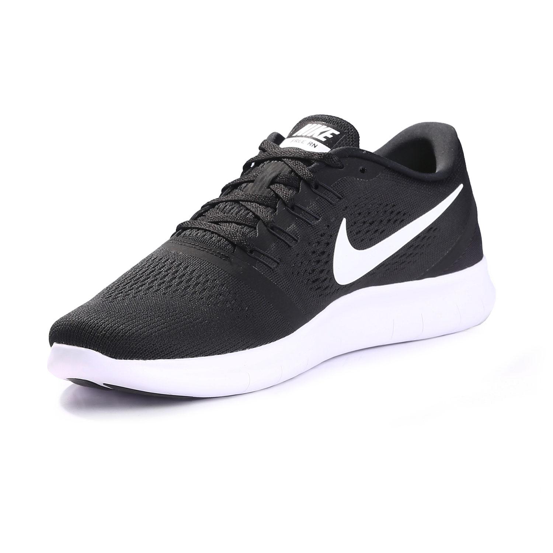 Cool Nike Kaishi - Womens Casual Shoes - Black/White Online | Sportitude