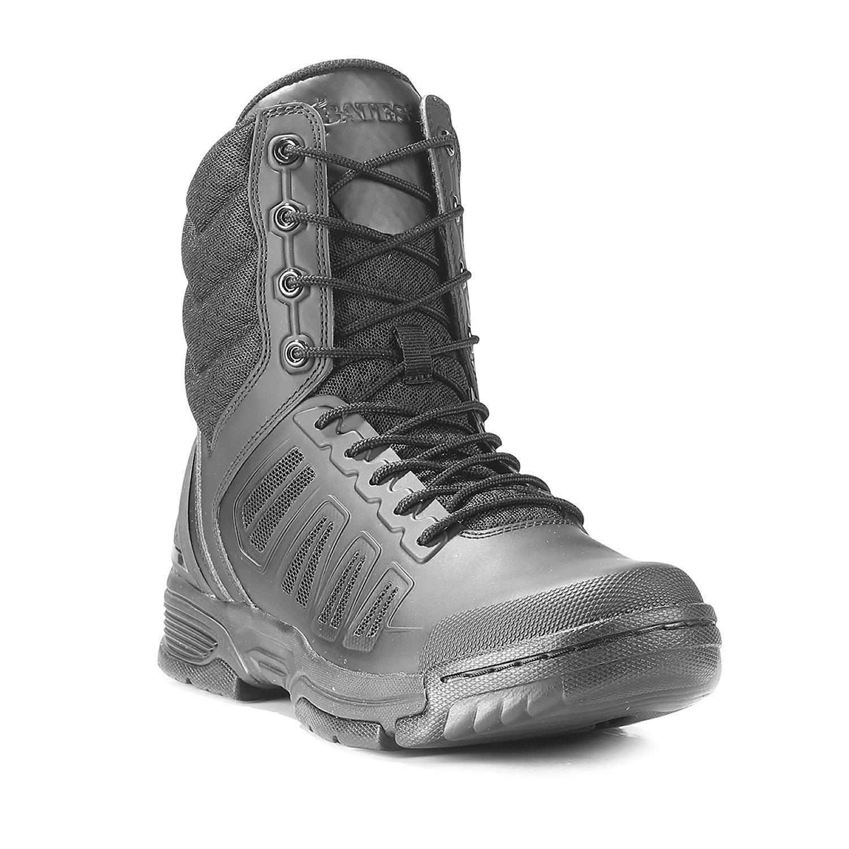 217894dc7b0c78 Bates SRT-7 Boot
