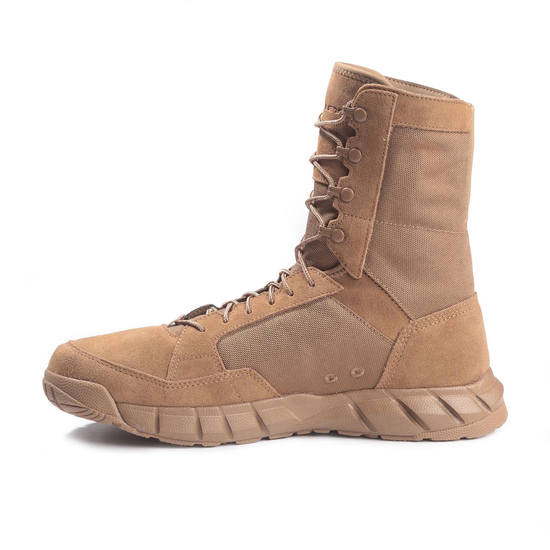 8d0adce466a Oakley SI Light Assault Boot 2.