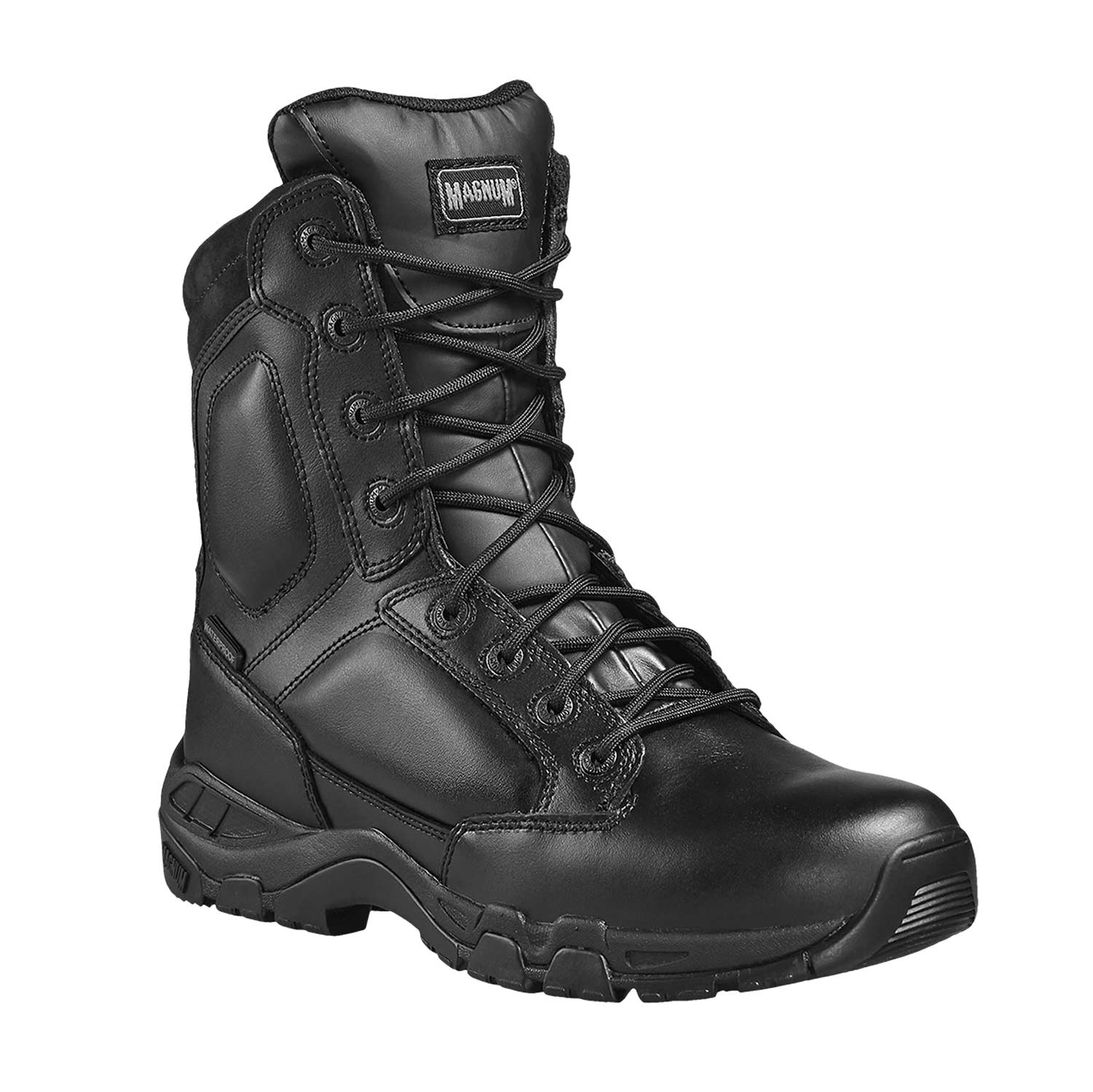 Magnum Viper Pro Leather Boot