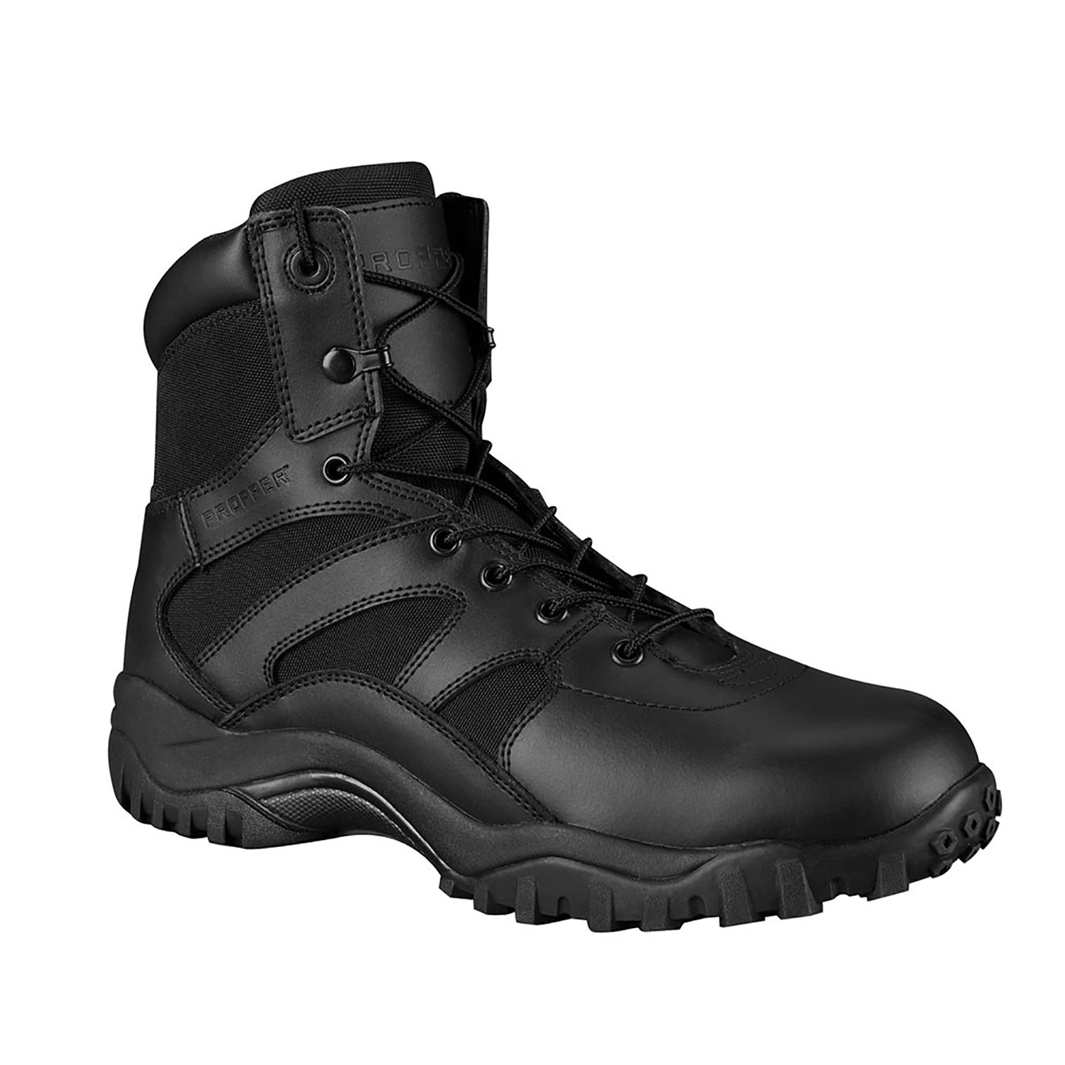 "PROPPER 6"" Tactical Duty Boot"
