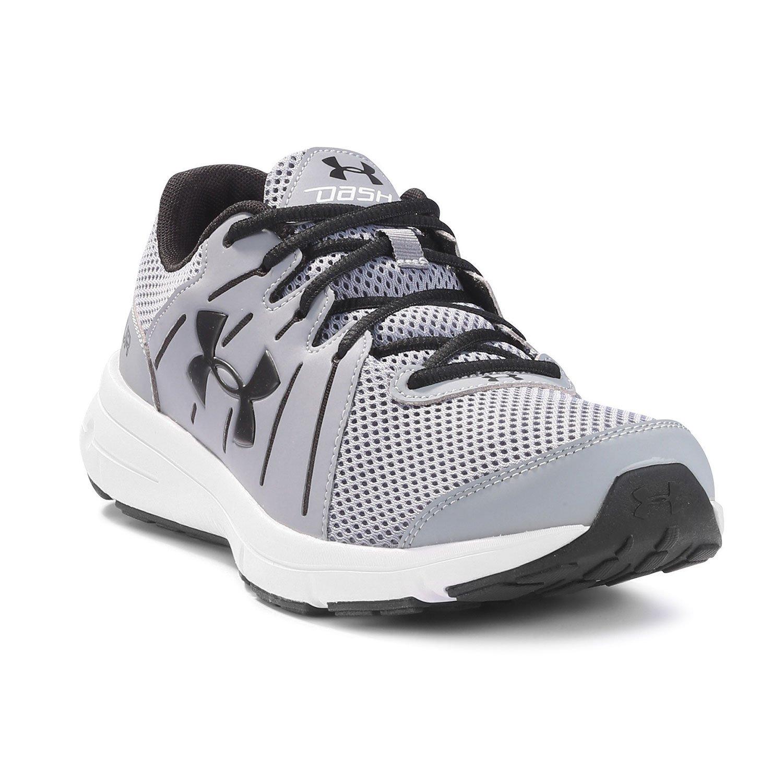 buy online 07853 05211 Under Armour Dash RN 2 Running Shoe.