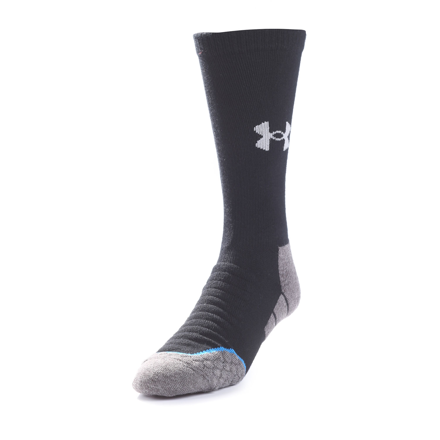 Under Armour AllSeason Cool Boot Sock