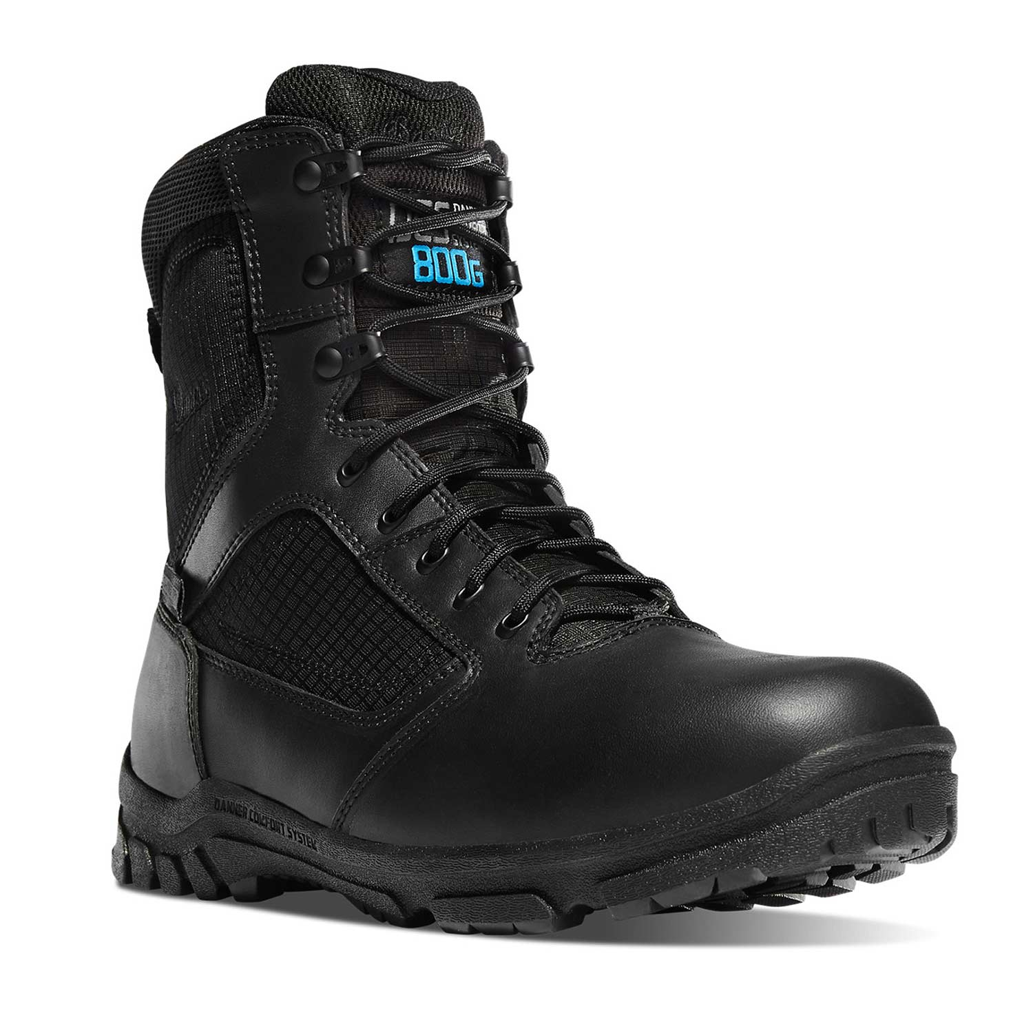 "Danner Lookout 8"" Insulated 800G"