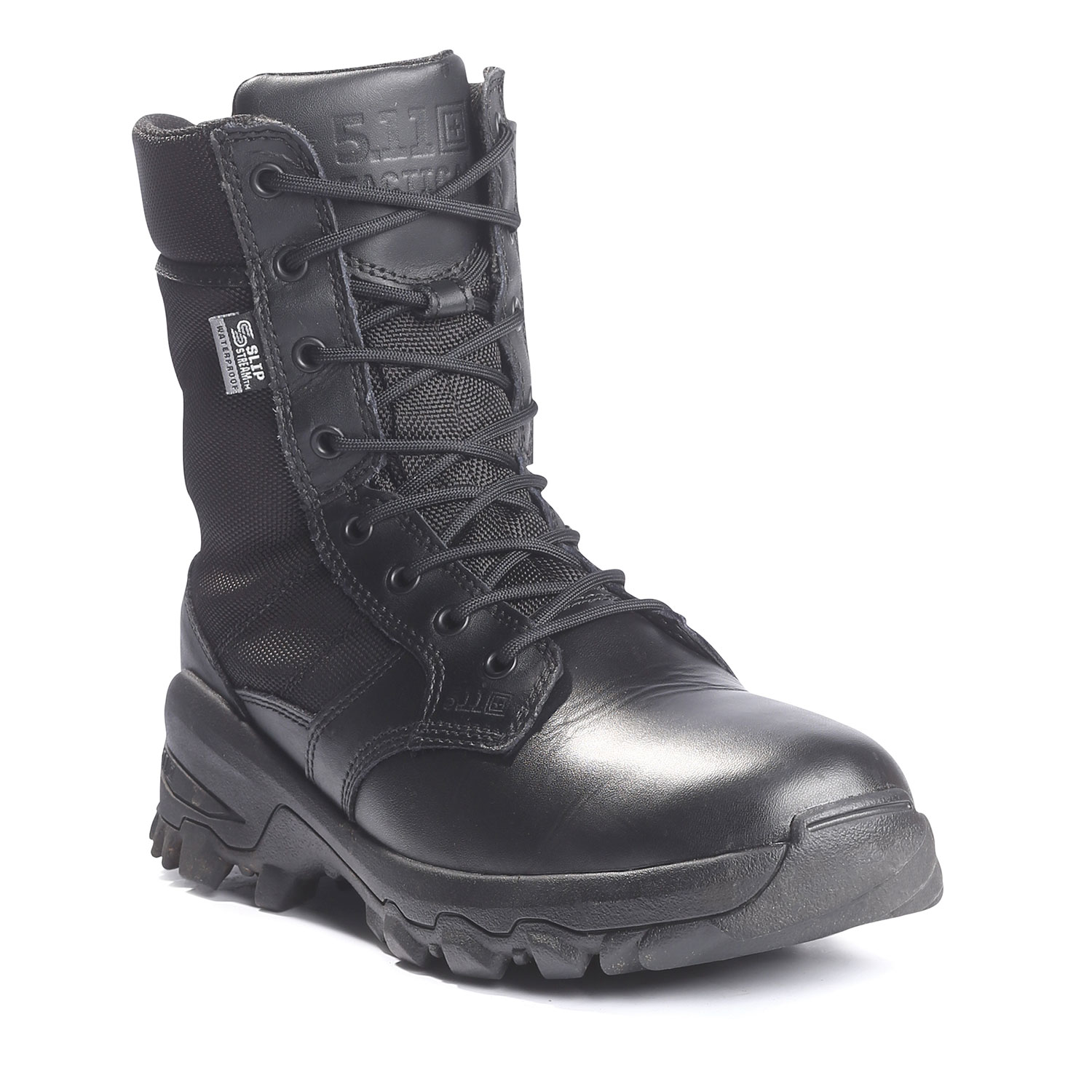 5.11 Speed 3.0 Waterproof Boots