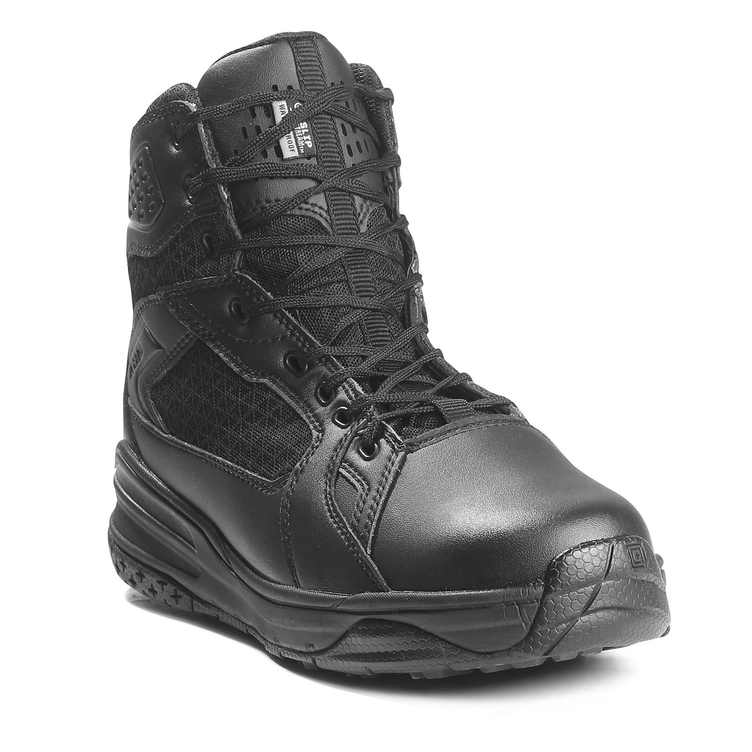 "5.11 Halcyon Waterproof 6"" Boot"