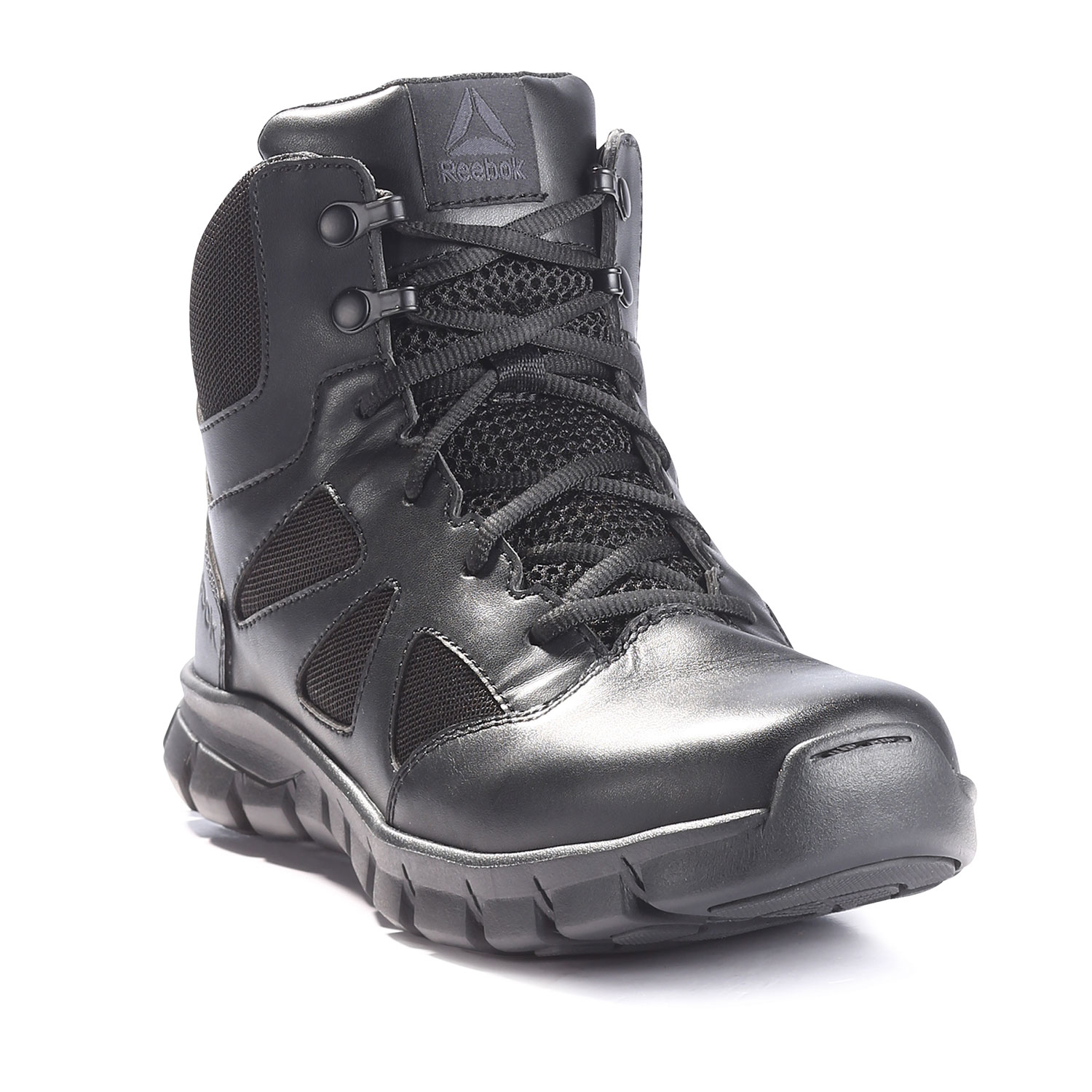 "Reebok 6"" Sublite Cushion Tactical Boot"