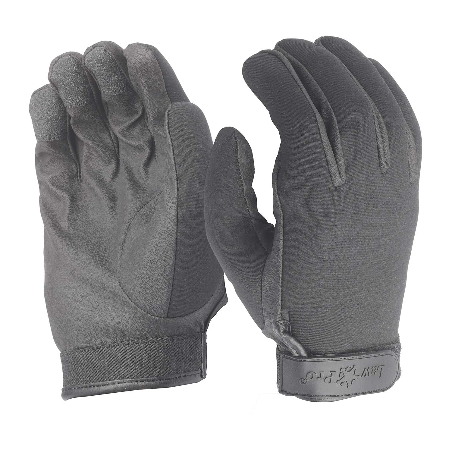 LawPro Waterproof Insulated Duty Glove