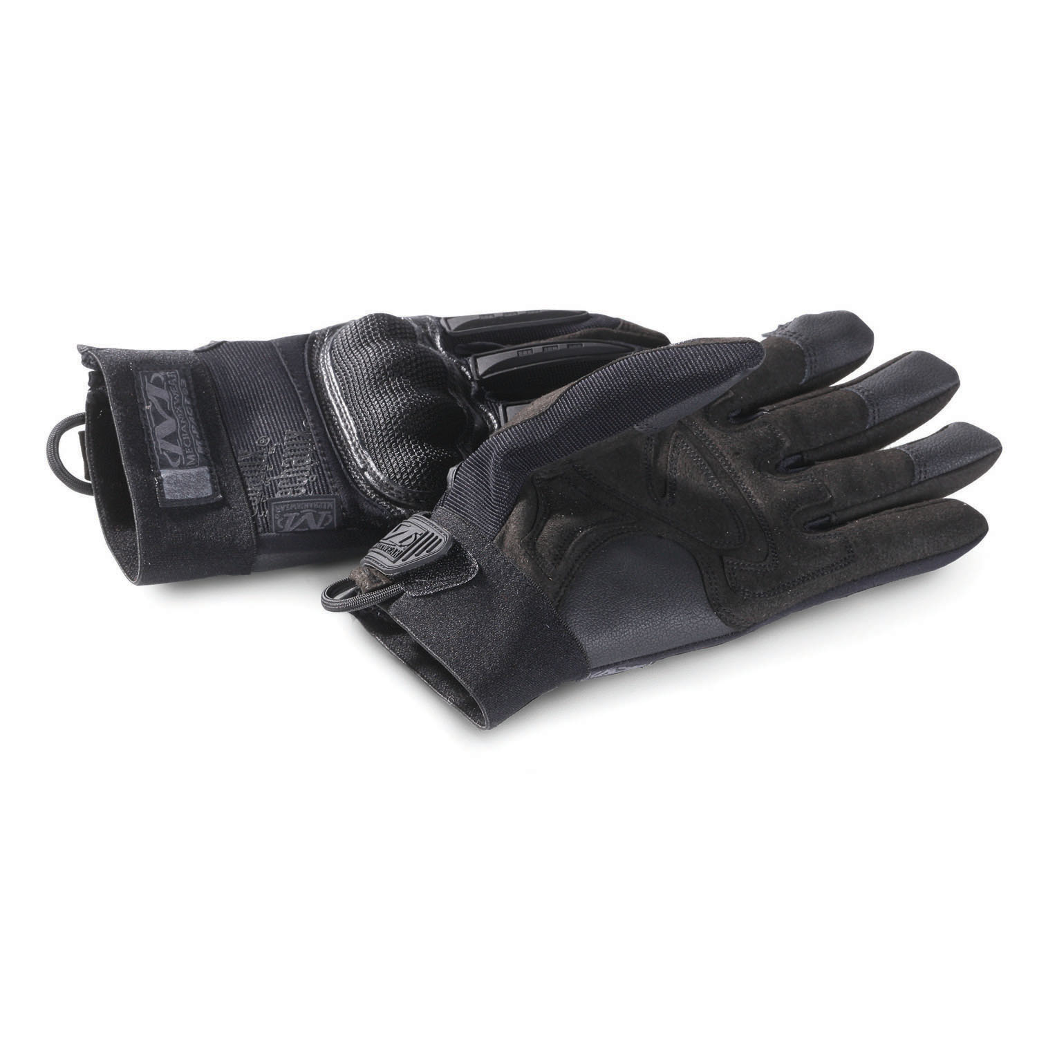 Mechanix Wear TAA MPact 3 Covert Gloves