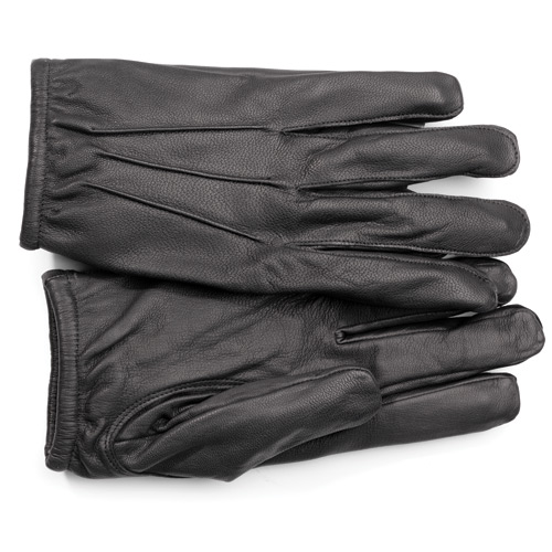 Hatch Resister Gloves