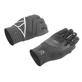 f124772d6fb Under Armour Police Gloves