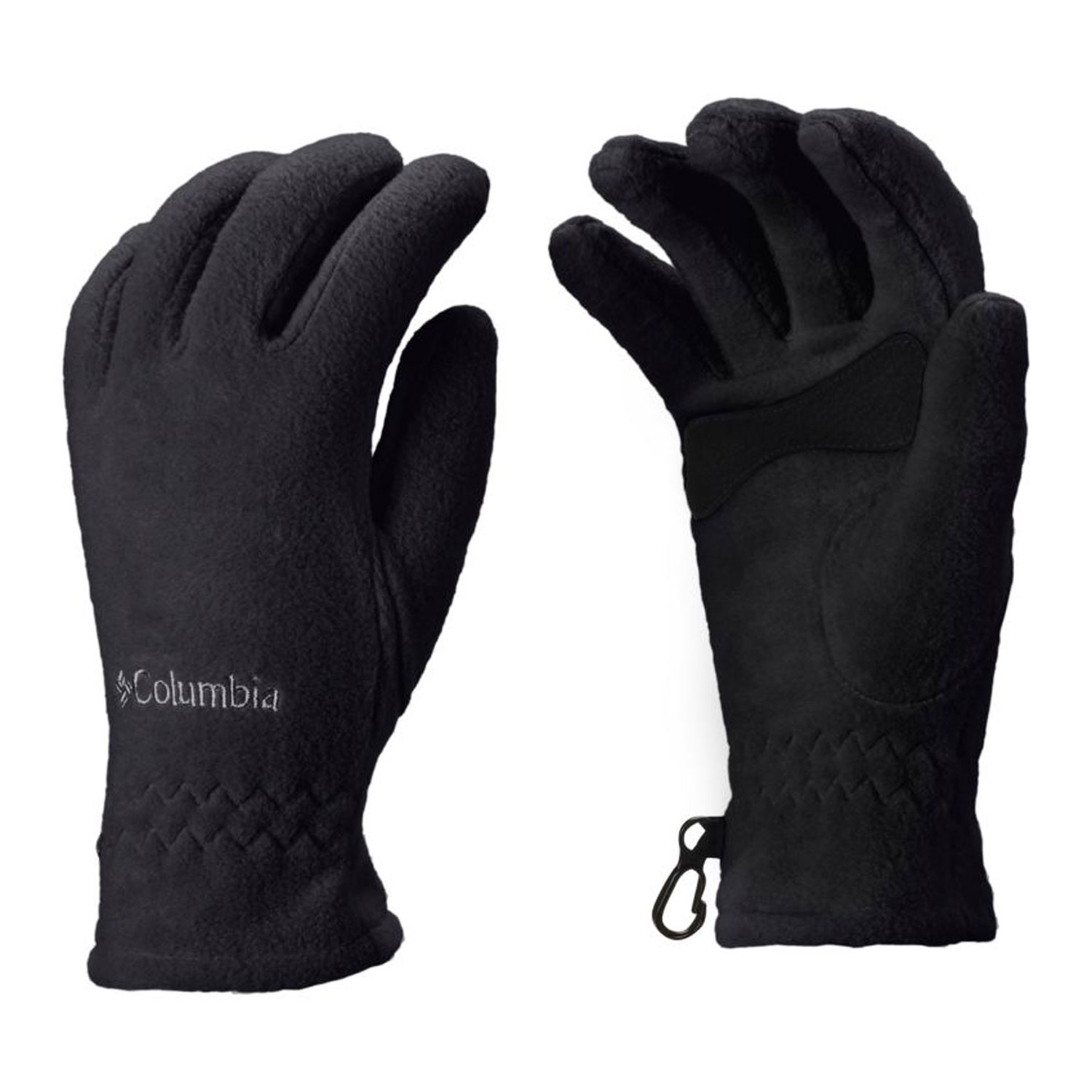 Columbia Women's Fast Trek Fleece Glove