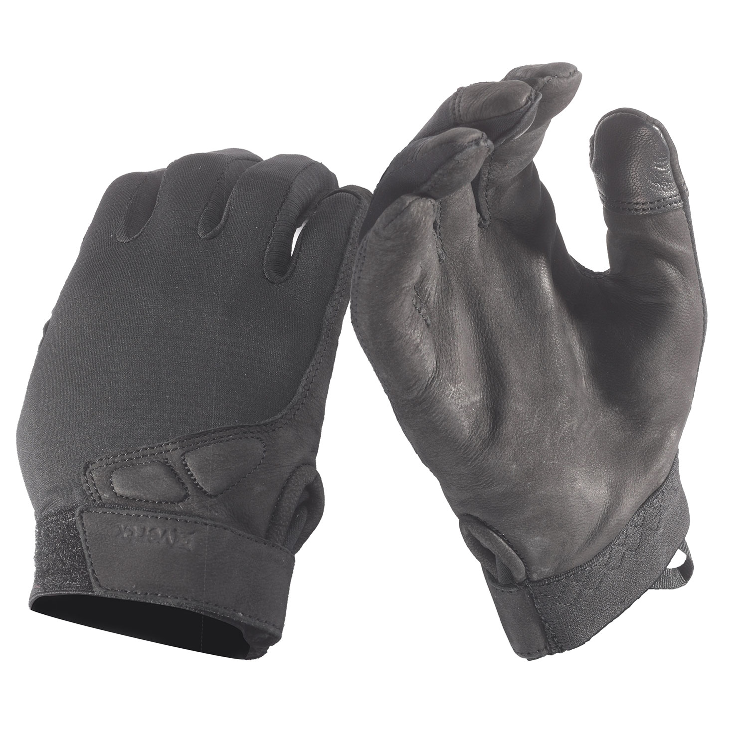 Vertx VaporCore Shooter Gloves