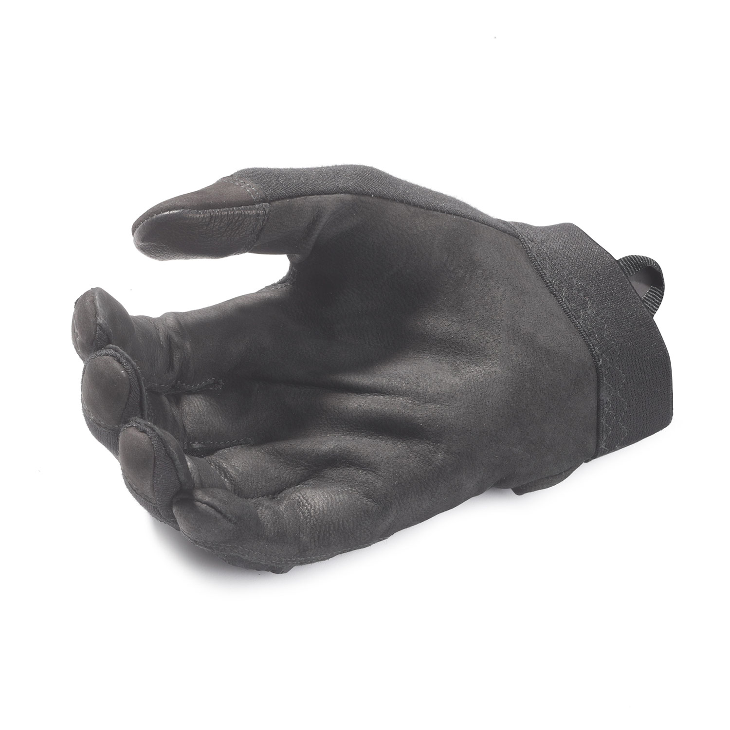Hatch Postmaster Gloves with Thinsulate Insulation and Rubbe