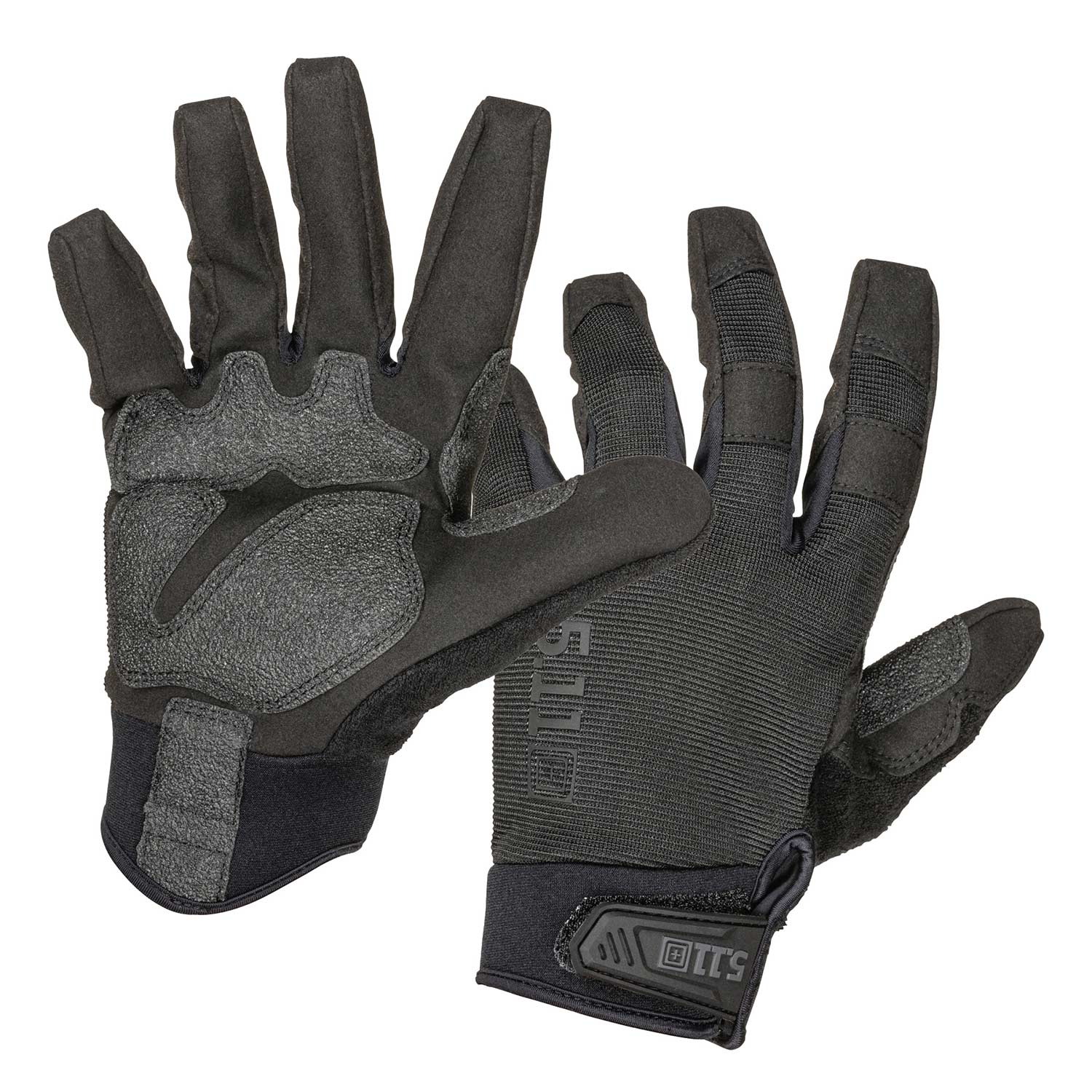 5.11 Tactical TAC A3 Glove