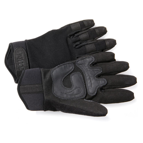 5.11 Tactical TAC-A2 General Tactical Application Glove