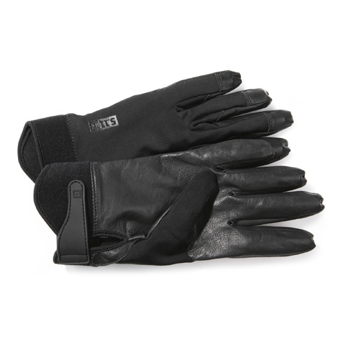 5.11 Tactical Taclite 2 Lightweight Second-Skin Glove