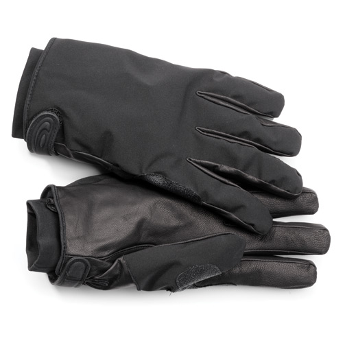 Hatch Elite Winter Specialist Gloves