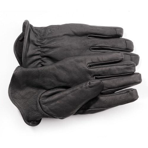 5.11 Tactical Praetorian 2 Winter Gloves