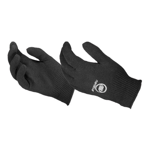 Manzella Typhoon Gore-Tex Insulated Gloves (Seamless Knit)
