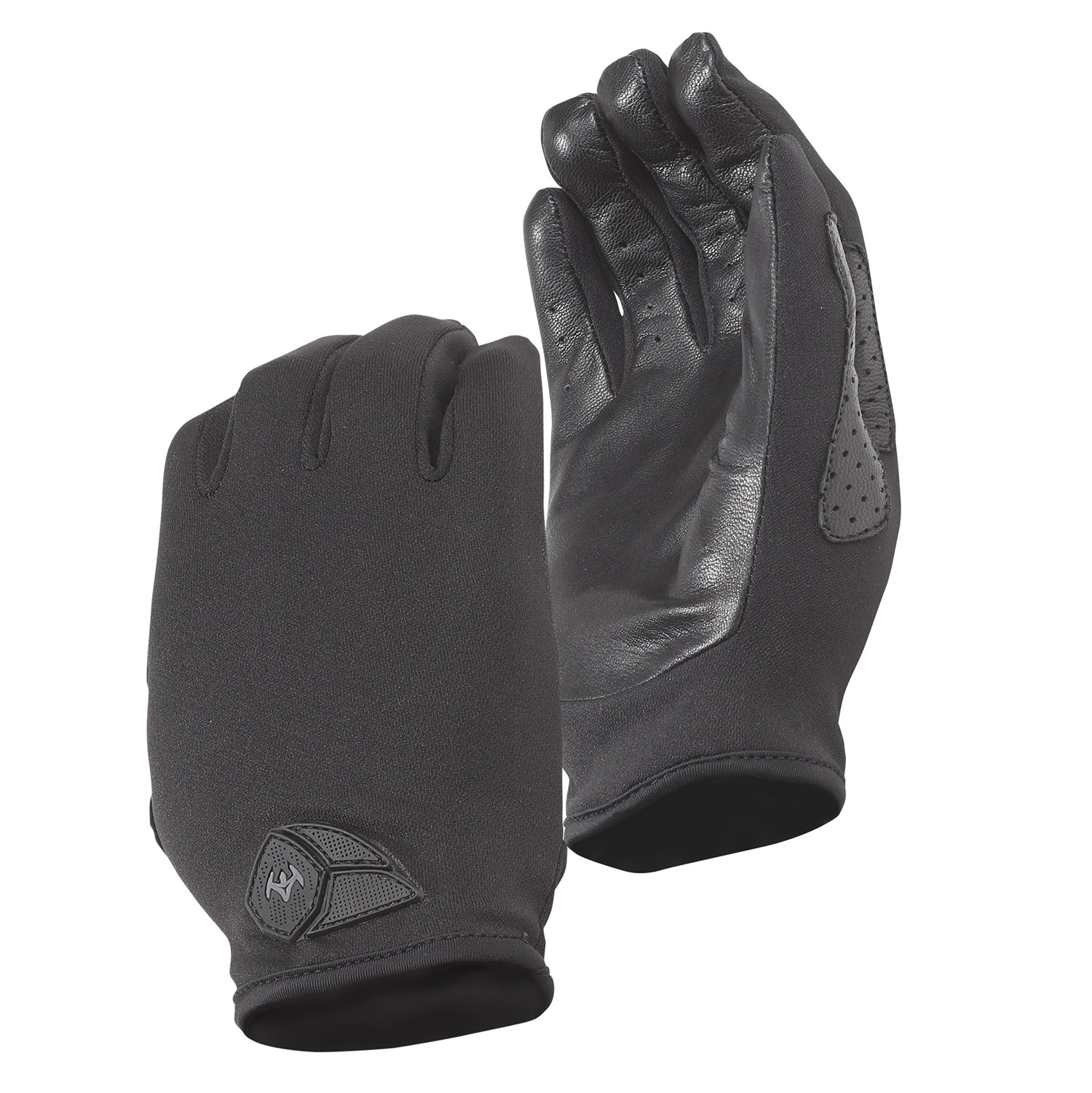 Damascus Lightweight Patrol Gloves