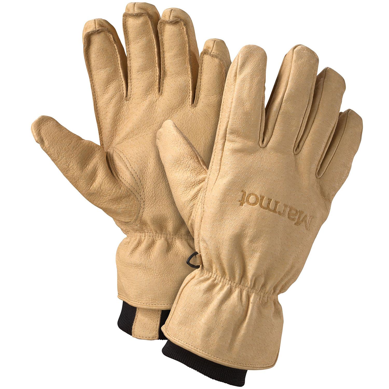 top design high fashion wholesale dealer Marmot Basic Ski Gloves.