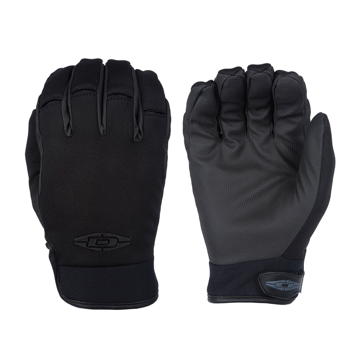 Damascus Tempest All Weather Gloves