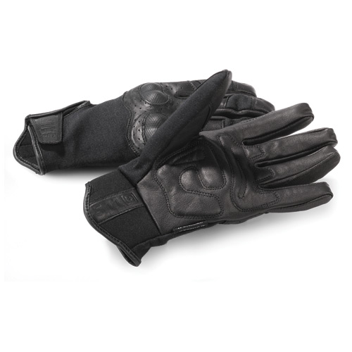 5.11 Tactical Hardtime Glove