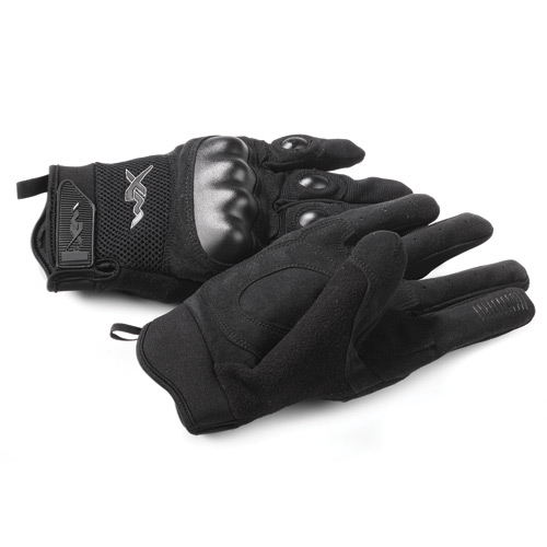 Wiley X Durtac All Purpose Glove
