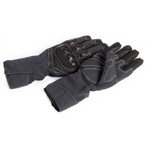 5.11 Tactical XPRT HardTime Gauntlet Gloves