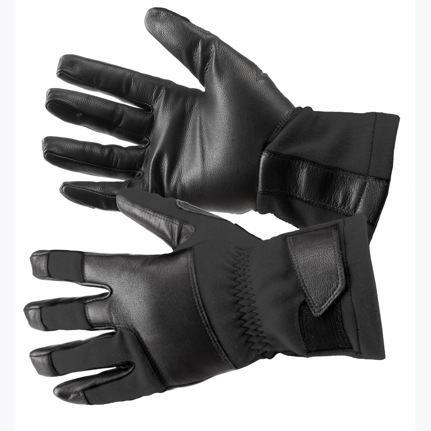 5.11 Tactical Tac NFOE2 Tactical Glove