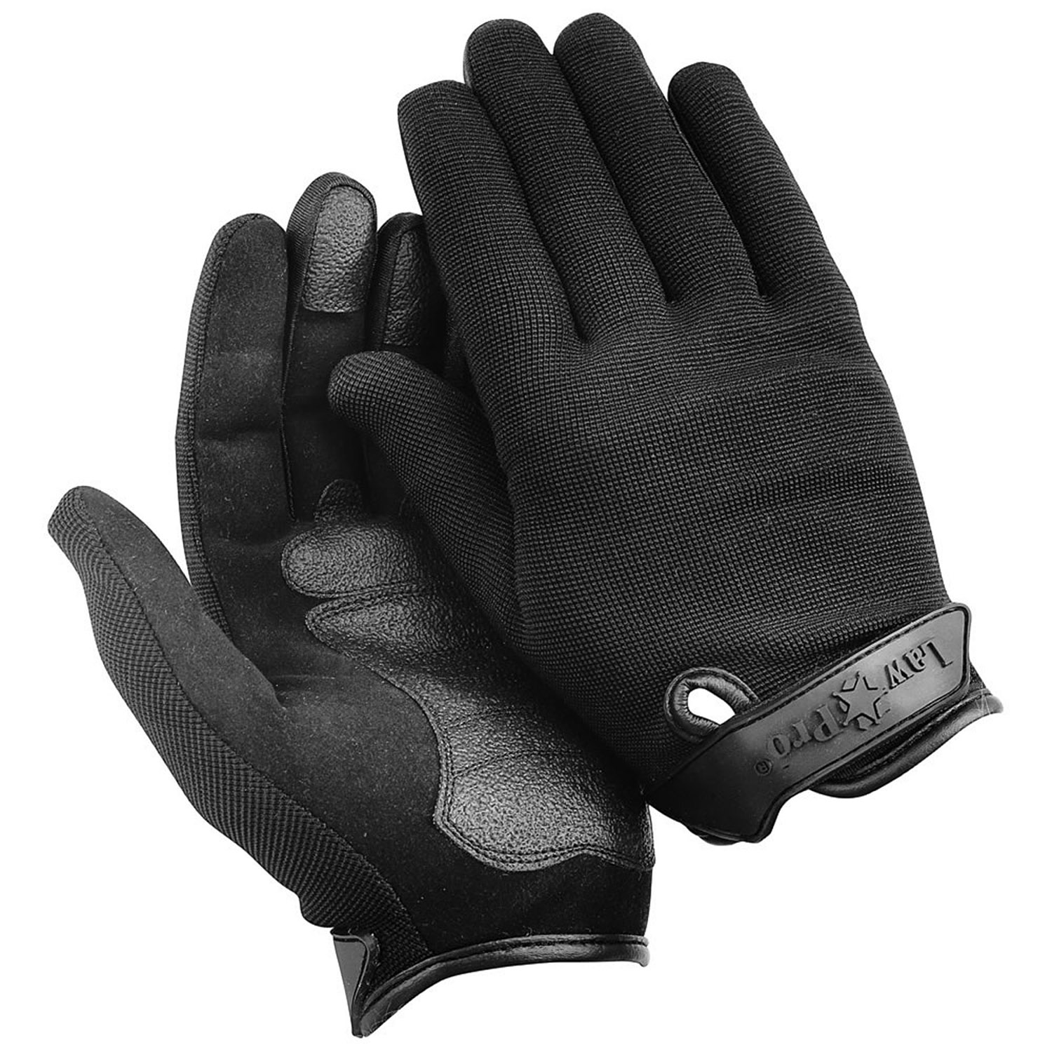 LawPro Lightweight Multipurpose Duty Gloves