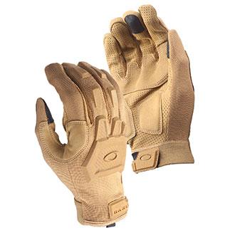 6a59e831eb1 Oakley Police Gloves