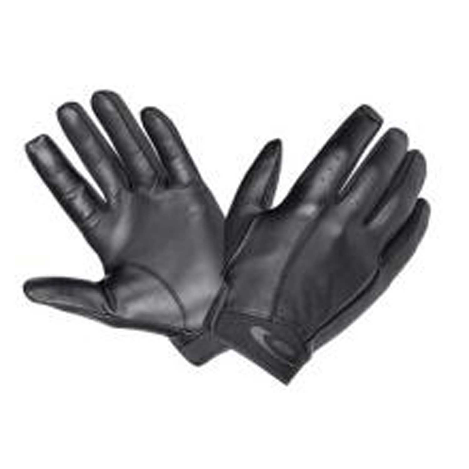 Hatch Touchscreen Duty Gloves