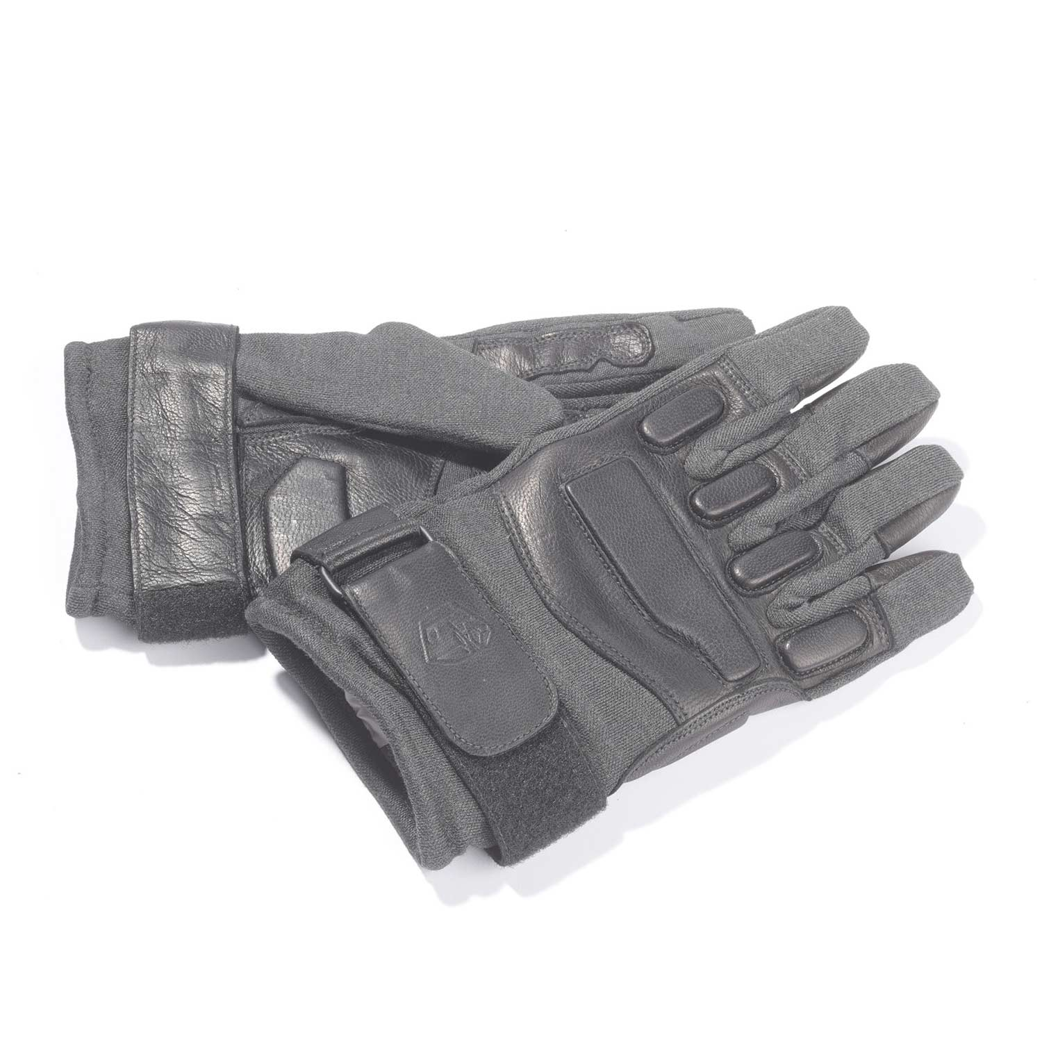 G Squared Thorshield Tactical Duty Gloves