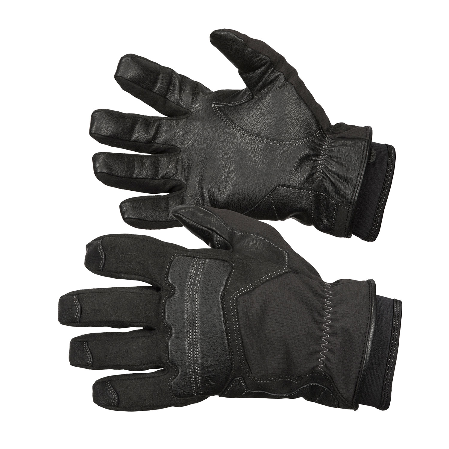 5.11 Caldus Winter Glove