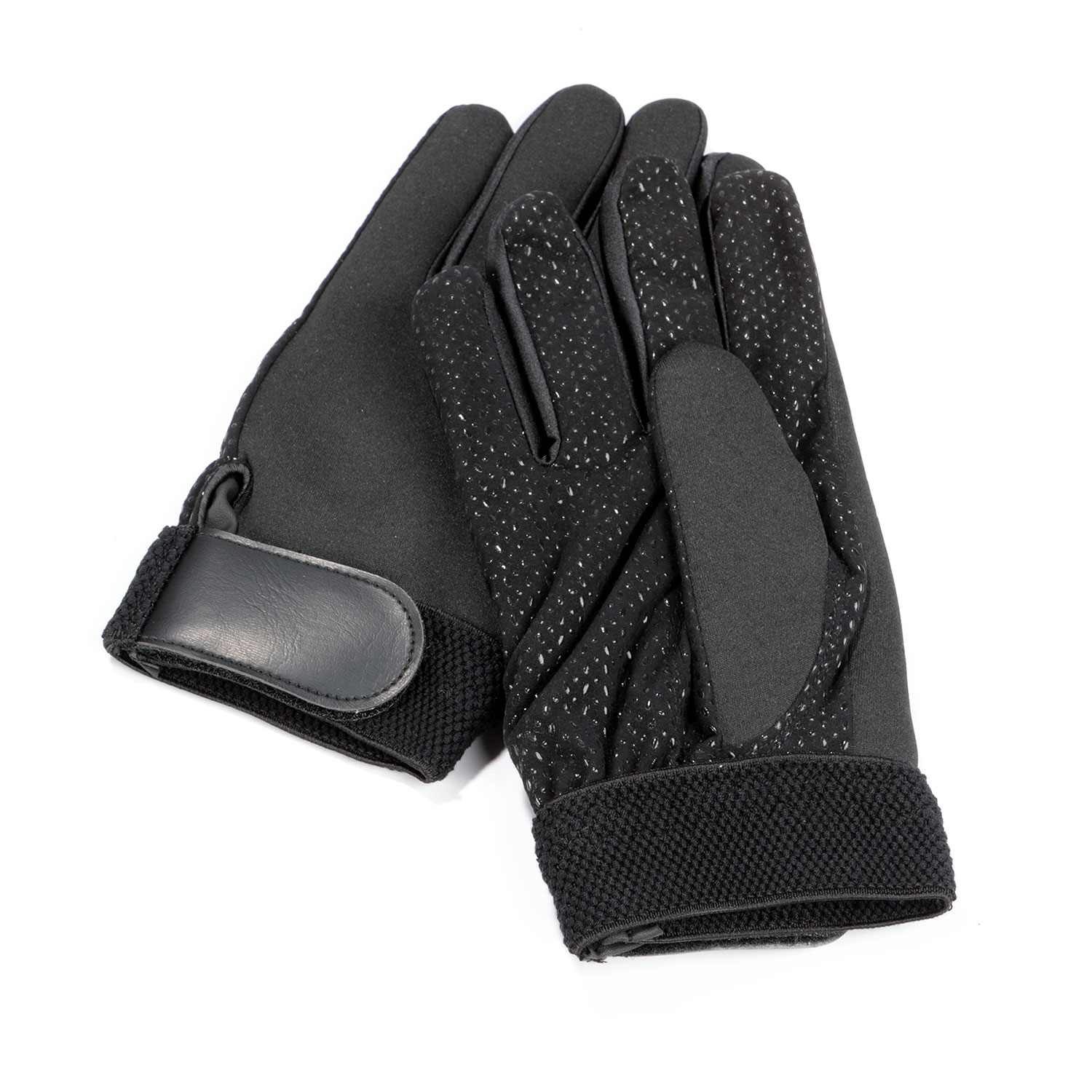 Active Sports Thinsulate Lined Aeroprene Gloves