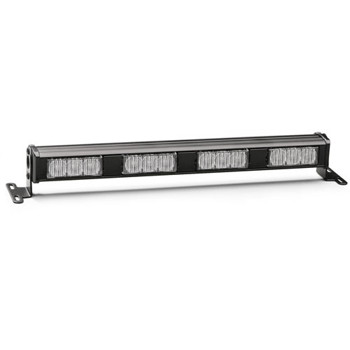 Code 3 XT3 Four-Head LED Interior/Exterior Lightheads