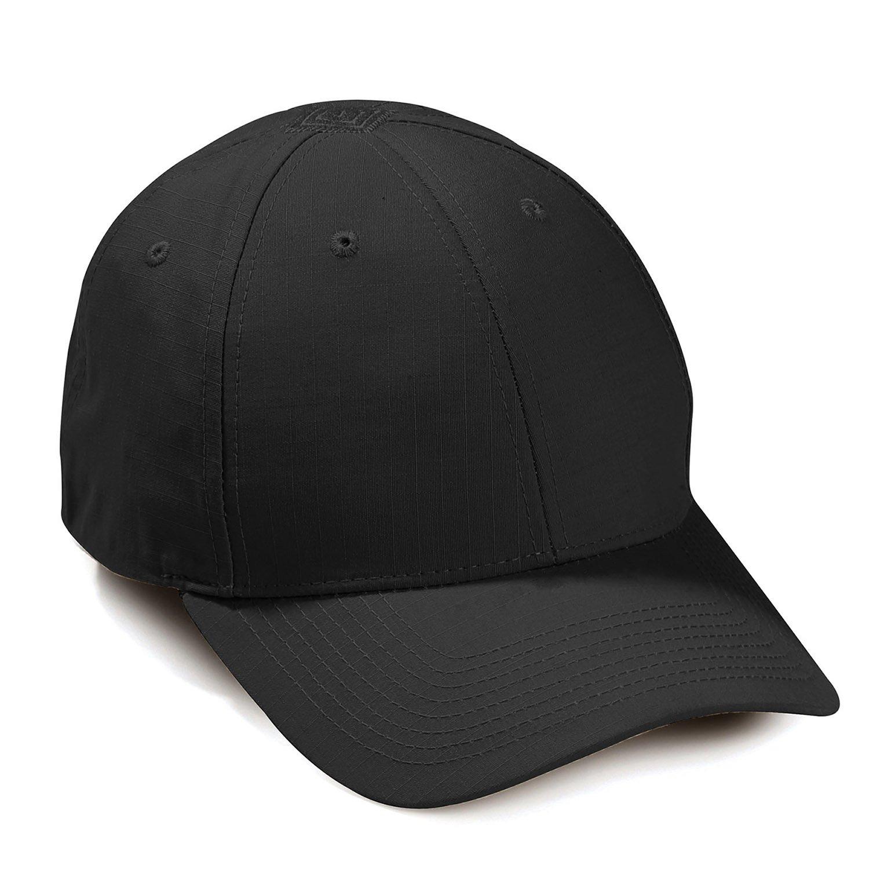 5.11 Tactical Taclite Hat 46ac0fcdb25