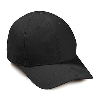 fa3441c2eea 5.11 Tactical Taclite Hat